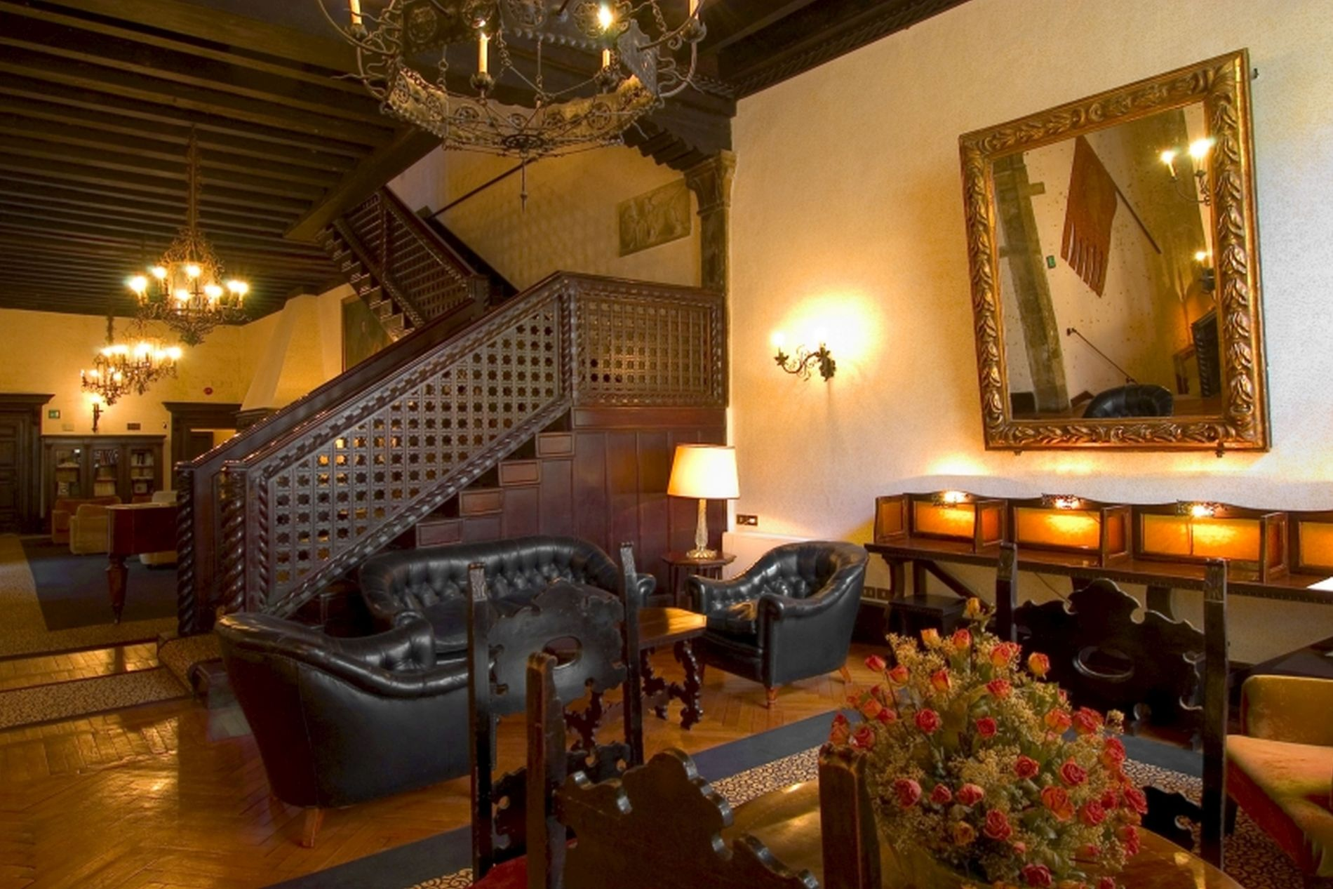 Hotel saturnia international venice official website for Hotel luxury website